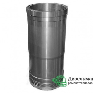 Втулка цилиндра Д50.01.002