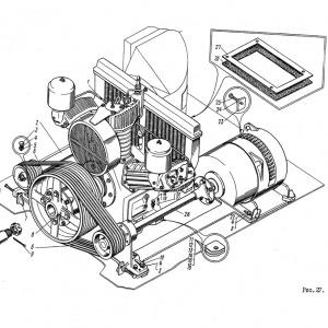 2562_kompressor-vozdushnyy