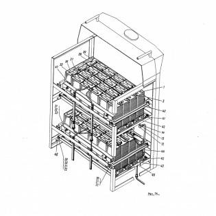 2013_akkumulyator-tpnk-550