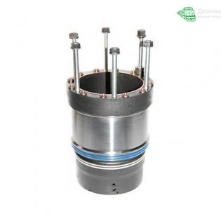 Втулка цилиндра 6Д49.36спч1-01